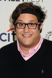 Ari Stidham Photo 4