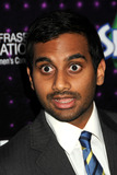 Aziz Ansari Photo 4