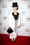 Amy Sherman-Palladino Photo 4