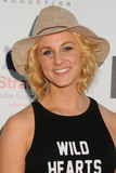 Adley Stump Photo 4