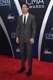 Photo - 52nd Annual CMA Awards - Arrivals