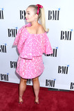 Photos From 2019 BMI Country Awards