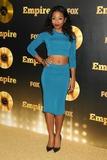 Photo - Empire Los Angeles Premiere