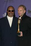 Stevie Wonder Photo 4