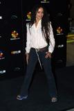 Lisa Bonet Photo 4