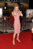 Nicole Kidman Photo 4