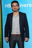 Al Madrigal Photo 4
