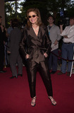 Susan Sarandon Photo 4