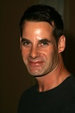 Adrian Pasdar Photo 4
