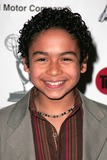 Noah Gray-Cabey Photo 4