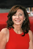 Mary Steenburgen Photo 4