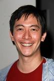 Akie Kotabe Photo 4