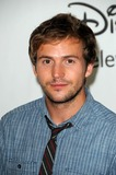 Michael Stahl-David Photo 4