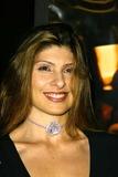 Patricia Skeriotis Photo 4
