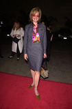 Allison Janney Photo 4