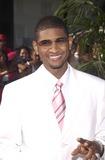 Usher Photo 4
