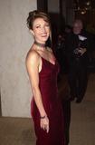 Jane Seymour Photo 4