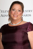 Photo - 2018 Television Industry Advocacy Awards