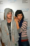 Aaron Paul Photo 4