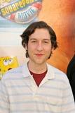 Spongebob Squarepants Photo 4