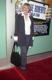 Photo - Dickie Roberts Former Child Star World Premiere