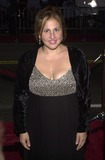 Kathy Najimy Photo 4