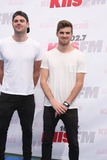 The Chainsmokers Photo 4