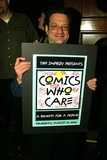 Andy Kindler Photo 4