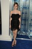 Emma Roberts Photo 4