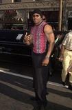 LL Cool J Photo 4