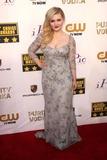 Photo - 19th Annual Critics Choice Movie Awards Arrivals