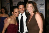 Anthony Ruivivar Photo 4