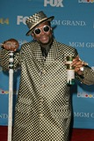 Archbishop Don Magic Juan Photo 4
