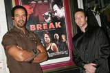 Photo - Special Industry Screening of Break