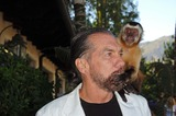John Paul DeJoria Photo 4