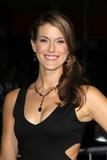 Abigail Carpenter Photo 3