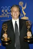 Jon Stewart Photo 4