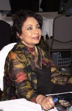 Arlene Martel Photo 4