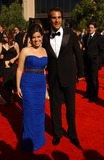 Photo - 59th Annual Primetime Emmy Awards Arrivals
