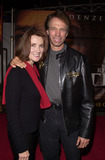 Jerry Bruckheimer Photo 4