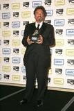 Al Pacino Photo 4