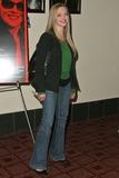 Amanda Seyfried Photo 4