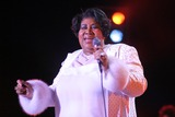 Aretha Franklin Photo 4