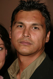 Adam Beach Photo 4