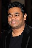 A.R. Rahman Photo 4
