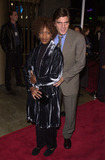 Alfre Woodard Photo 4