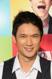 Harry Shum Jr. Photo 4