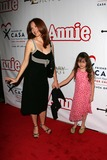 Amy Yasbeck Photo 4