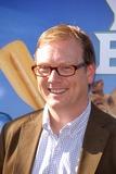 Andrew Daly Photo 4