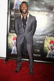 Aldis Hodge Photo 4